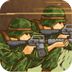 特种部队攻坚战5