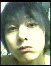 QQ图片20141119153746.jpg