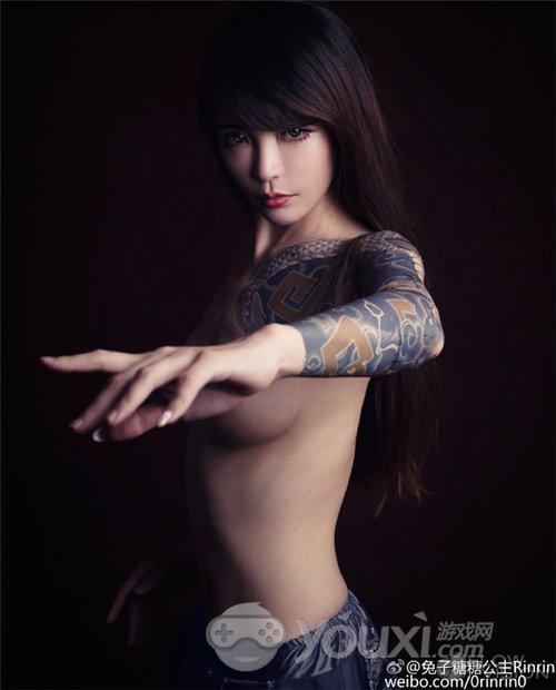 最囧游戏2 http://www.05chou.com/