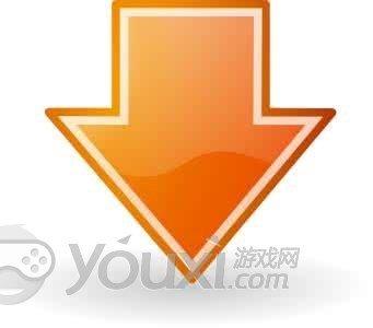 u=1269776710,592763442&fm=26&gp=0.jpg