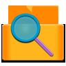 开放文件浏览器(Beta…