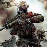 射击游戏专题 第一期