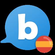 在busuu.com学习西班牙语