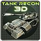 坦克禁锢3d
