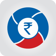 Oxigen Wallet – Money Transfer