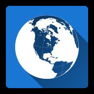 Live HTML Website Editor