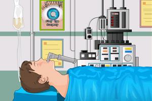 胃部手术中文版小游戏,胃部手术中文版在线小