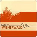 radiowienerwald