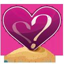 爱情测试 Love Test!