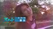 潘云 -又嗲又作上海女汉子