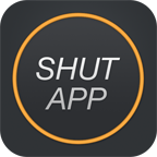 ShutApp | Background Cleaner