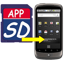 app到手机/app2手机