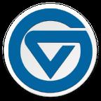 移动访问GVSU