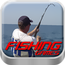 ifishingflyfishingedition
