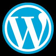 WordPress客户端