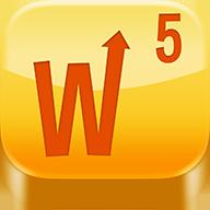 WordOn高清版