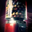 逃脱游戏:糖果店