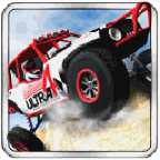 ultra4offroadracing