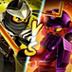 ninjaultimatefight