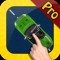 汽车终极碰撞 Car Crash UltimateV1.0