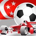 sgpoolssports-singaporeapps