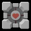 Portalizer Free