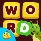 幼儿拼图字v1.0.0
