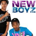newboyz