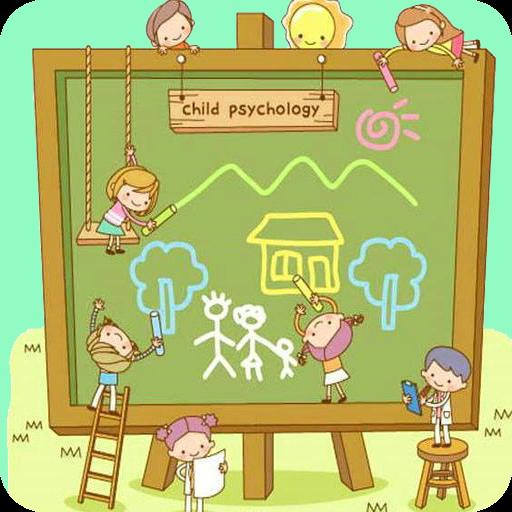 儿童学习画画