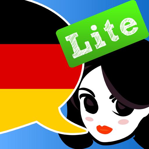Lingopal德國 Lite的