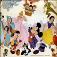 迪士尼剪贴簿