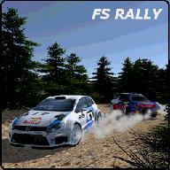 FS Rally