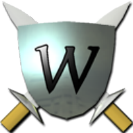 地牢勇士 WazHack