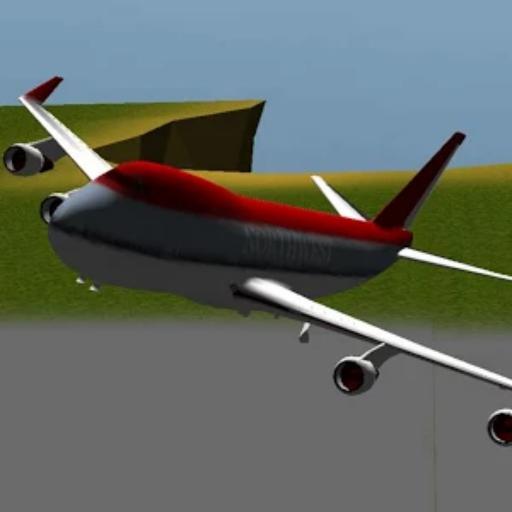 absolutercplanesimulator