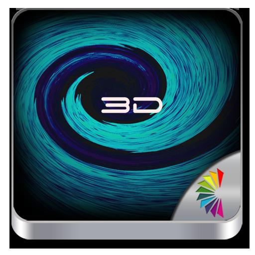 3D音效鈴聲