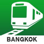 NAVITIME Transit - 泰國曼谷