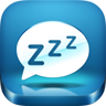 睡眠催眠-治愈失眠