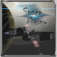 spacemistery