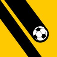werfootball