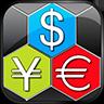 货币转换DX