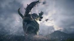 《刺客信条:起源》众神试炼-鳄鱼神索贝克
