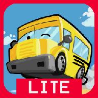 字母巴士 Lite