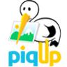 piqUp照片共享