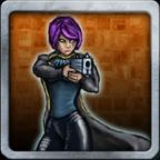 网络骑士 Cyber Knights RPG