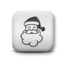 圣诞老人空气曲棍球