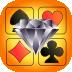 钻石大卡牌