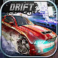 极品漂移 Need for Drift