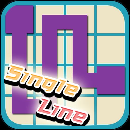 singleline