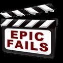 epicfails