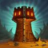 battletowers